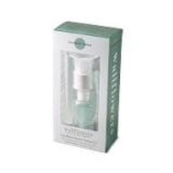 Wallflower Continuous Home Fragrance