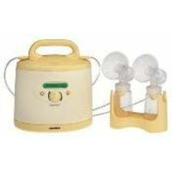 Medela Symphony Breast Pump