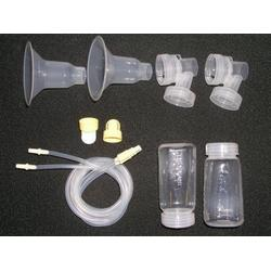 Medela Replacement Parts Kit Pump In Style Advanced BPA Free #PISKITA-XXL