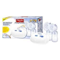 Playtex Petite Electric Breast Pump