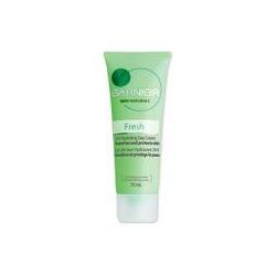 Garnier Skin Naturals Fresh Day Cream