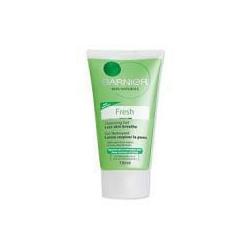 Garnier Skin Naturals Fresh Cleansing Gel