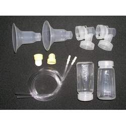 Medela Replacement Parts Kit Pump In Style Original XXL #PISKITO-XXL