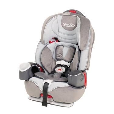 Graco Nautilus 3 In 1 Car Seat Lagrange Reviews Seats