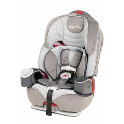 Graco Nautilus 3-in-1 Car Seat, Lagrange