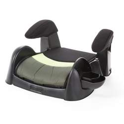 Cosco Highrise Booster Seat
