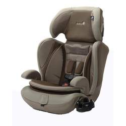 Safety 1st Apex 65 High Back Booster Car Seat, Austin
