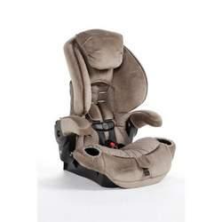 Eddie Bauer® High-Back Booster Seat