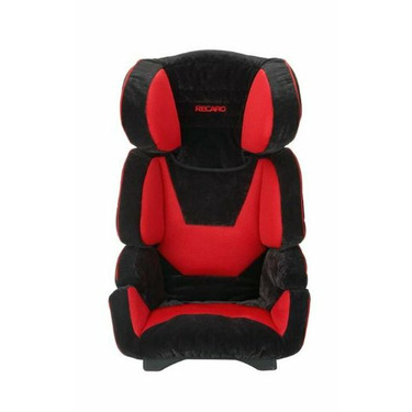 Recaro Vivo Booster Car Seat