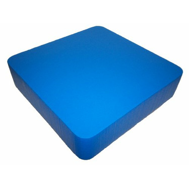 Child Booster Seat Cushion