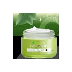 Garnier Nutritioniste Skin Renew Daily Regenerating Moisture Cream