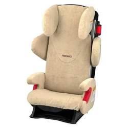 Recaro Start Car Seat - Sand