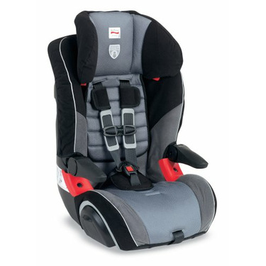 Britax Frontier Booster Car Seat, Rushmore