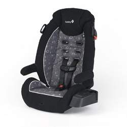 Safety 1st ® VantageTM High Back Booster Car Seat