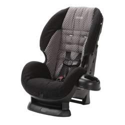 Cosco Juvenile Scenera Convertible Car Seat, Stone