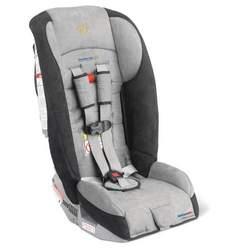 Sunshine Kids Radian65 SL Convertible Car Seat, Granite