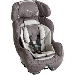 The First Years True Fit Convertible Car Seat, Casino