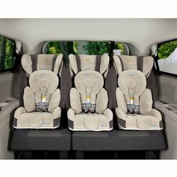 Sunshine Kids Radian XTSL Convertible Car Seat, Eclipse