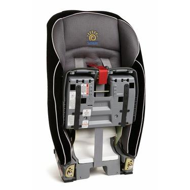 Sunshine Kids Radian80 SL Convertible Car Seat, Sport