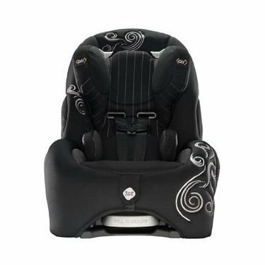 Safety 1st Air Protect Complete Air SE Convertible Car Seat