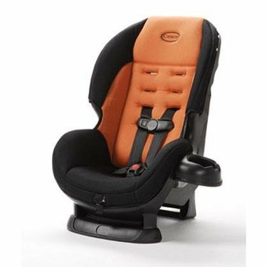 Cosco Scenera Convertible Car Seat