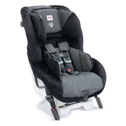 Britax Boulevard Convertible Car Seat, Onyx