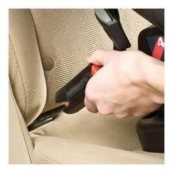 Momentum 65TM LX e3 Convertible Car Seat
