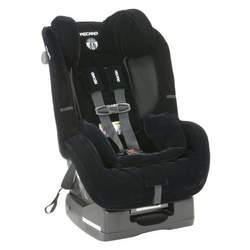 Recaro ProRIDE Convertible Car Seat - Midnight