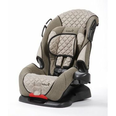 Safety 1st All in One Convertible Car Seat, Oakwood