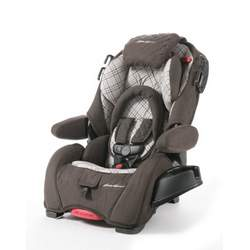 Eddie Bauer® Deluxe 3-in-1 Convertible Car Seat - Kingston
