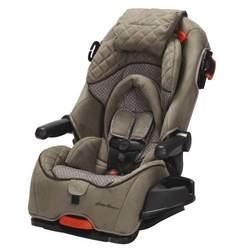 Eddie Bauer® 3-in-1 Convertible Car Seat - Covington