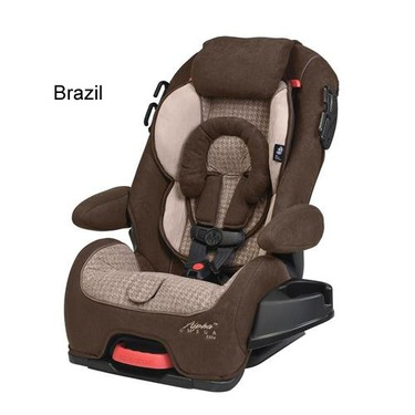 Safety 1st Alpha Omega Elite Convertible Car Seat Reviews In Seats