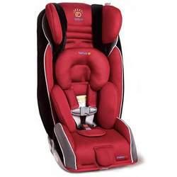 Sunshine Kids Radian XT Convertible Car Seat, Rio
