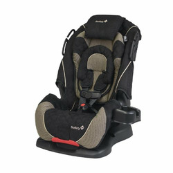 Safety 1st All-in-One Convertible Car Seat