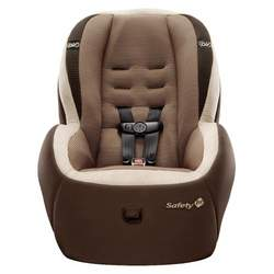 Safety 1st onSide Air Convertible Car Seat - Damon