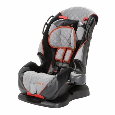 Safety 1st All in One Convertible Car Seat - Vassar