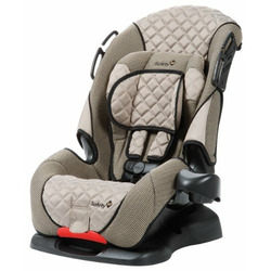 Safety 1st All-in-One Convertible Car Seat - Stone Gate
