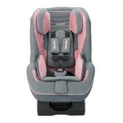 Recaro Signo Convertible Car Seat (Blush) - CLOSEOUT