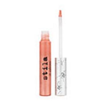 stila cosmetics IT Lip Gloss