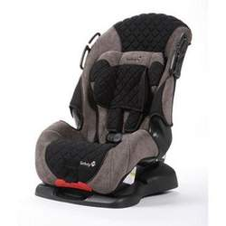 Safety 1st All in One Convertible Seat - Marston
