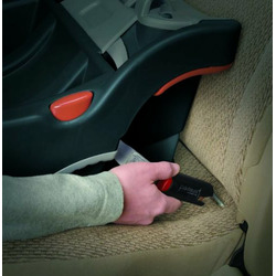 Chicco Keyfit 30 Infant Car Seat, Adventure