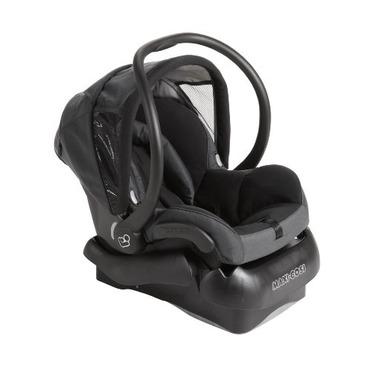 Maxi-Cosi Mico Infant Car Seat, Phantom