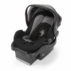 Safety 1st OnBoard? 35 Infant Car Seat (Proton)