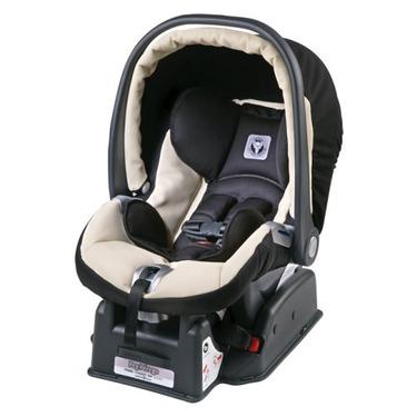 Peg Perego Primo Viaggio Infant Car Seat,  Paloma