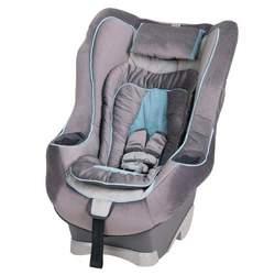 Graco My Ride 65 Car Seat  Bartlett