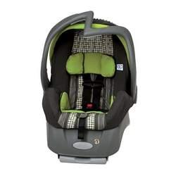 Evenflo Embrace DLX Infant Car Seat, Keily