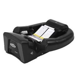 Combi Shuttle Infant Car Seat Base in Black