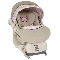Baby Trend Car Seat - Dakota