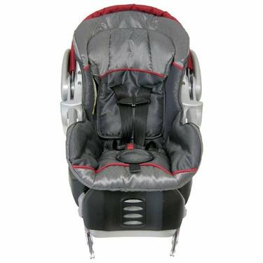 Flex-Loc Infant Car Seat - Silverado