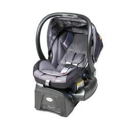 Combi Centre EX Infant Car Seat - DISCONTINUED